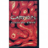 Carmen - 2000-be Erve