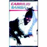 Carrilio - Samba