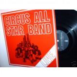Circus - All Star Band - Live