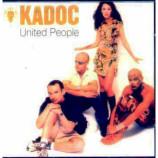 Kadoc - United People