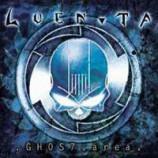 Luen-Ta - Ghost Area