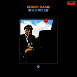 Count Basie - Have A Nice Day