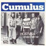 Cumulus - Hostvisa / Vinden I Ditt Har