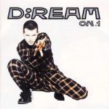 D:ream - On Vol. 1