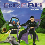 D:ream - World
