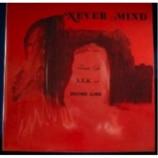 Damin Eih,alk & Brother Clark - Never Mind