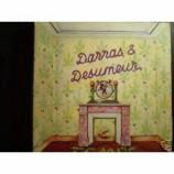 Darras & Desumeur - Temps
