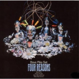 Dave Pike Set - Four Reasons