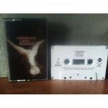 Emerson, Lake & Palmer - Emerson, Lake & Palmer