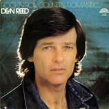 Dean Reed - Rock 'n' Roll Country Romantic