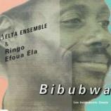 Delta Ensemble & Ringo Efoua Ala - Bibubwa