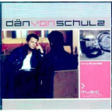 Dän Von Schulz - Music Lunch