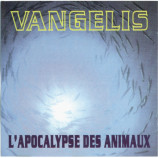 Dj Junior - Miamix
