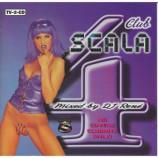 Dj Rene - Club Scala 4