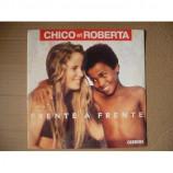 Chico et Roberta - Frente A Frente / Feijāo