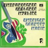 Doc Watson - Roy Acuff - Jimmy Martin - American Country Music 2