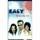 Easy - Olvadj Fel