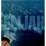 Elijah - Elijah
