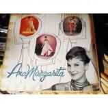Ana Margarita Martinez Casado - Ana Margarita