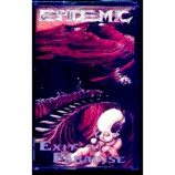 Epidemic - Exit Paradise