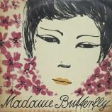 Erna Berger - Dietrich Fischer-Dieskau - Puccini - Madame Butterfly