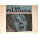 Eva Pilarova - Panoptikum / Anything That Part Of You