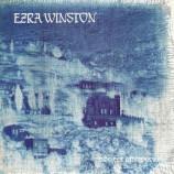 Ezra Winston - Ancient Afternoon