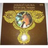 Farago Laura - Szivarvany Havasan