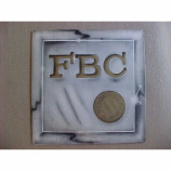 Fbc - Worth A Fortune