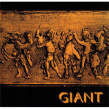 Giant - Giant