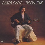 Gado Gabor - Special Time