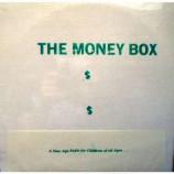 Gandharva - The Money Box