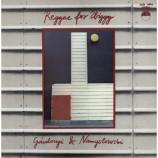 Gardonyi & Namyslowski - Reggae For Zbiggy