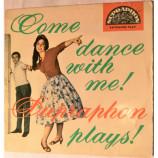 Gery Scott/gustav Brom - Dixie And Charleston
