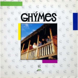 Ghymes - Ghymes