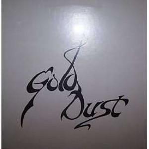 Gold Dust - Gold Dust - Vinyl Record - LP