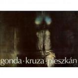 Gonda - Kruza - Pleszkan - Keyboard Music