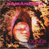 Gonda Sextet - Samanenek - Shaman Song