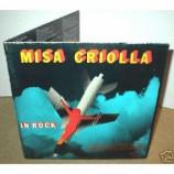 Gorrion - Misa Criolla In Rock