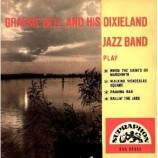 Graeme Bell & His Dixieland Jazz Band - Play