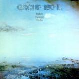 Group 180 - Il. Reich, Farago, Soos