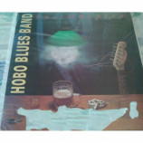 Hobo Blues Band - Kocsmaopera