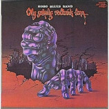 Hobo Blues Band - Oly Sokaig Voltunk Lenn