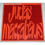 Händel - Judas Maccabäus