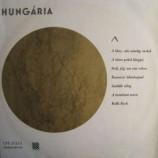 Hungaria - Hungaria
