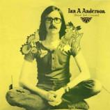 Ian A. Anderson - Royal York Crescent