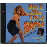 Ike & Tina Turner - Mississippi Rolling Stone