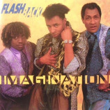 Imagination - Flashback