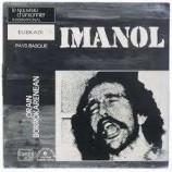 Imanol - ..orain Borrokarenean