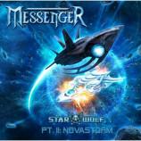 Messenger - Starwolf - Pt. 2: Novastorm